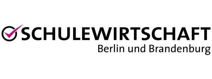 Neuer Arbeitskreis SCHULEWIRTSCHAFT in Dahme-Spreewald