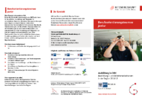 "BOT junior ""Ausbildung in Oberhavel""9"