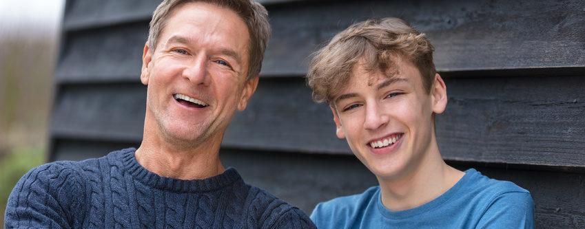 Elternveranstaltung Eltern Als Berufs Und Studienberater Regine Hildebrandt Schule Birkenwerder Netzwerk Zukunft