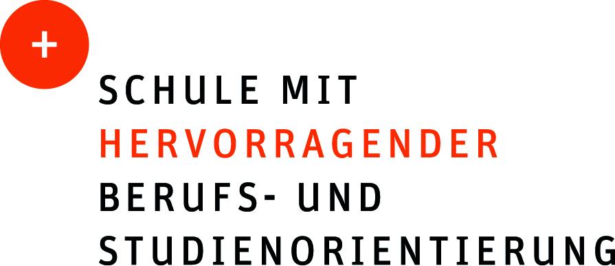 https://www.netzwerkzukunft.de/wp-content/uploads/2019/04/NWZ_Logo-Schule-mit-hervorragender-Berufs-und-Studienorientierung_ohne-Jahr-2_groß.jpg