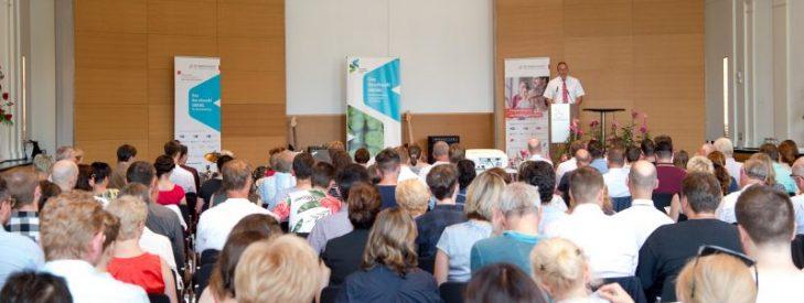 50 Mal Hervorragend – Schulen in Brandenburg für ihre berufliche Orientierung ausgezeichnet!