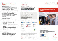 Flyer BOTjunior Oberhavel 2019/2020
