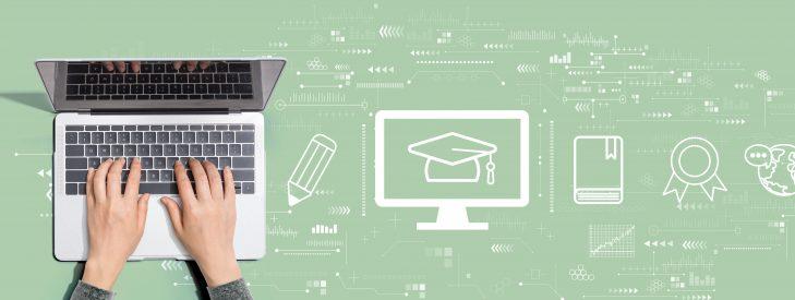 Digitale Tools für Arbeitskreise SCHULEWIRTSCHAFT