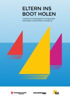 2020_Broschüre_Eltern-ins-Boot-holen