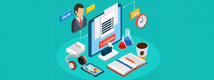 Spannende Einblicke in die Digitale Berufs- und Studienorientierung von morgen